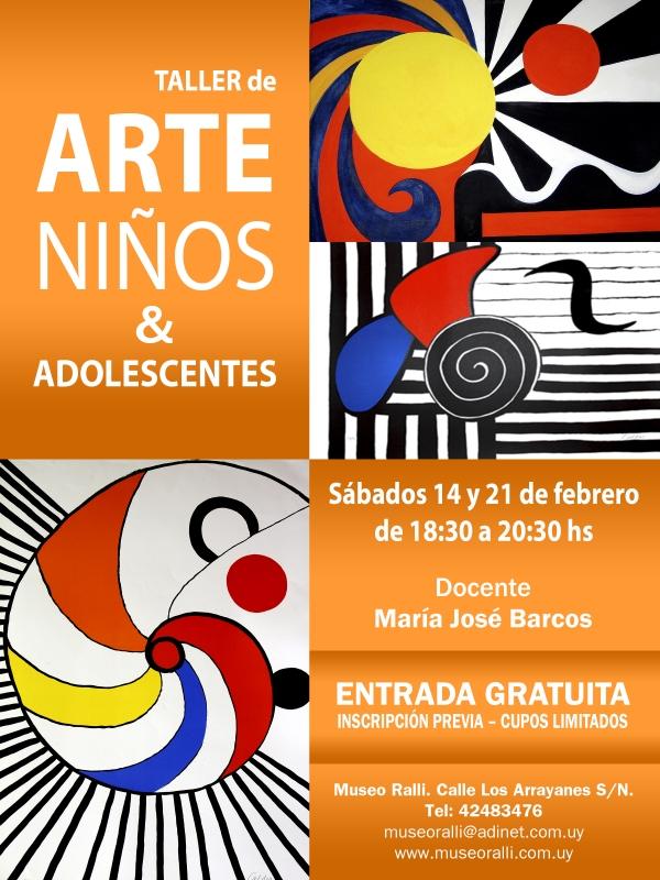 """Exposición """"Patria Gaucha"""" en Tacuarembó"""